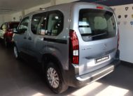 Peugeot  Rifter Active 1,5 BlueHDi 100 MAN5